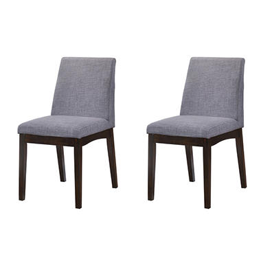 Pyke Dining Side Chair Set
