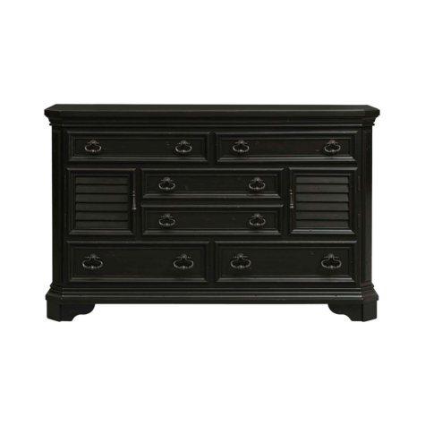 Bradshaw Dresser
