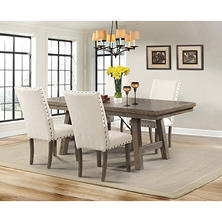 Dex Dining Set (Assorted Sizes)