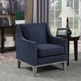 Aster Accent Chair