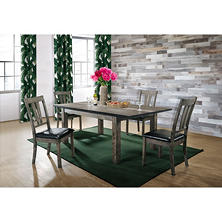Best Seller Grayson Dining Set (Assorted Options) Part 81