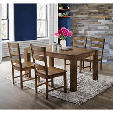 Chase Dining Set Assorted Options