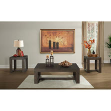 Lexington Occasional 3-Piece Table Set