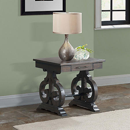 Stanford Side Table