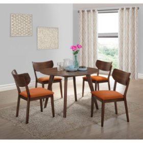 Rosie Dining Set (Assorted Options)