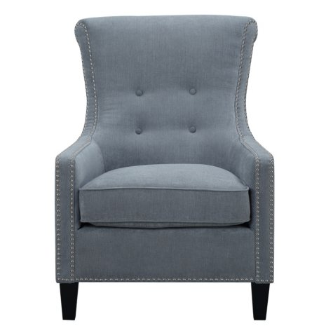 Roger Accent Chair (Assorted Colors)