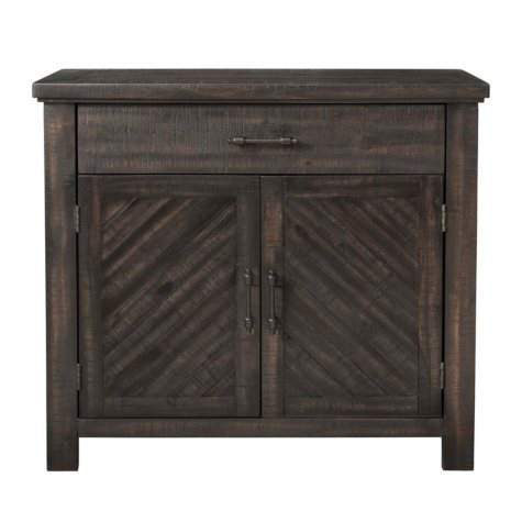 Paige Accent Chest (Assorted Colors)