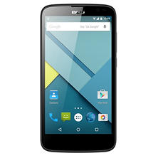 Blu Studio G D790U HSPA+ GSM Unlocked Smartphone - 4GB  Choose Color
