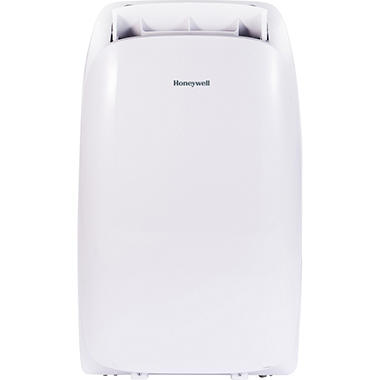 HL Series 14,000 BTU Portable Air Conditioner with Heater