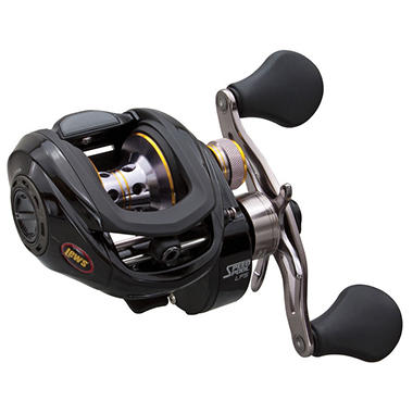 Lew's Tournament MB Speed Spool LFS Series - Various Models