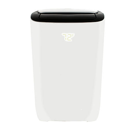 Royal Sovereign 14,000 BTU, 3-in-1 Portable Air Conditioner