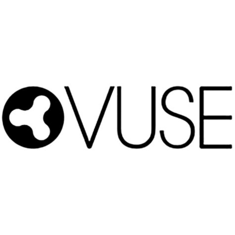 Vuse Mint Refill Cartridge (1 ct.)