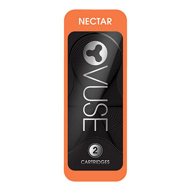 Vuse Nectar (2 Cartridge Pk.)