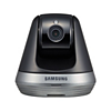 Samsung SmartCam 1080p Pan/Tilt Security Camera Deals