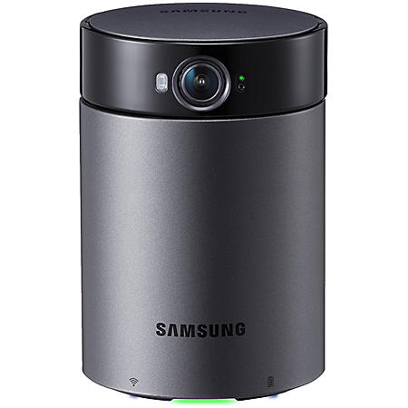 Samsung A1 SmartCam Home Security Camera