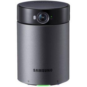 Samsung A1 SmartCam Home Security Camera