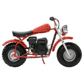 Save 23% - Coleman Mini Bike