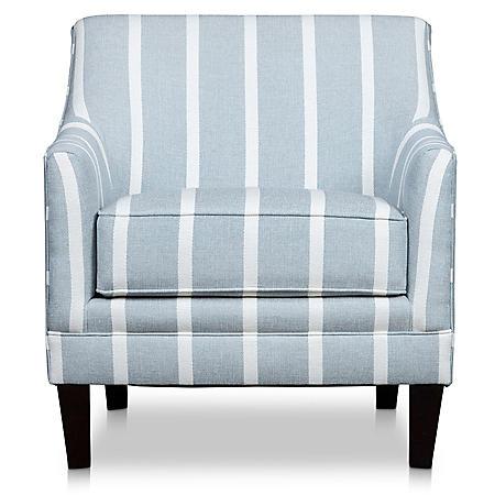 Katelyn Chair, Various Colors