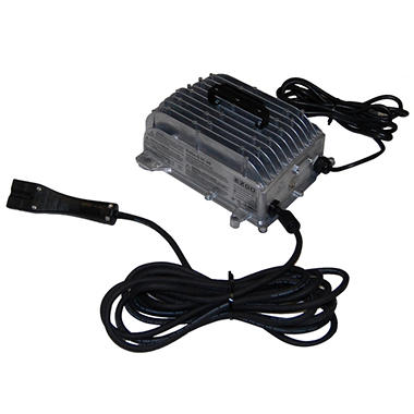 E-Z-GO 48V Golf Cart Battery Charger - Sam's Club on hp tablet charger, 6 volt charger, forklift charger, wiring diagram for cell phone charger, parts of a charger, power wheels charger, stanley model sl500hl charger, go pro charger, delta q charger, lenovo laptop charger, yamaha 48 volt charger, electric scooter charger, power bank charger, pebble watch charger, thunderbull 48 volt charger, powerwise 36 volt charger, atv charger, jump box charger,