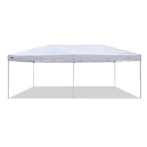 Z-Shade Instant Canopy - 10' x 20'