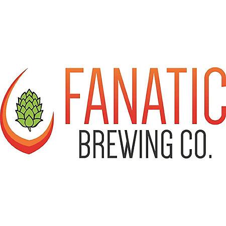 Fanatic Tennessee Blonde (12 fl. oz. bottle, 6 pk.)
