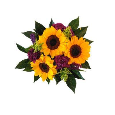 Bulk flowers online near me sams club bouquets wedding flowers mightylinksfo Choice Image