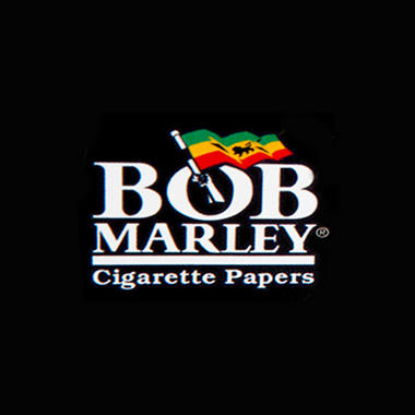 Bob Marley XL Papers (50 ct.)