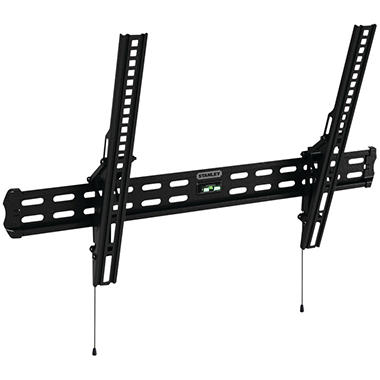 Stanley Medium Tilt TV Mount
