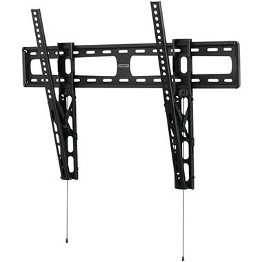 Stanley Ths-230t Extra Large Tilt Tv Mount