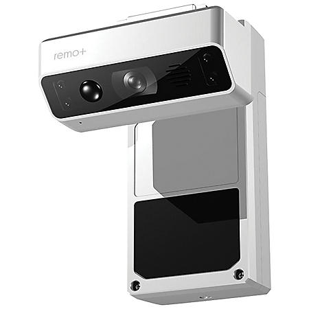 REMO+ Over-the-Door Smart DoorCam