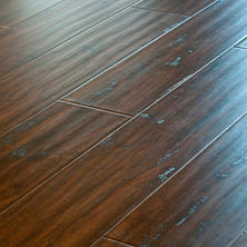 Select Surfaces Truffle Laminate Flooring