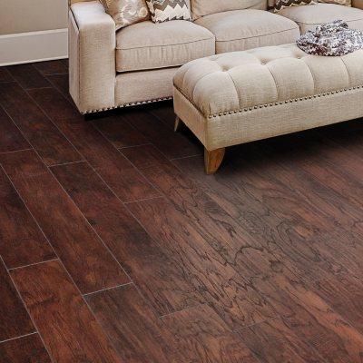 Select Surfaces Canyon Trail Laminate Flooring & Home Flooring - Sam\u0027s Club