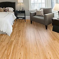 Maple Laminate Flooring maple laminate flooring project photos Select Surfaces Honey Maple Laminate Flooring