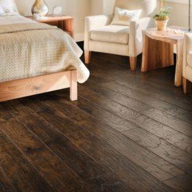 Home Flooring Sam S Club