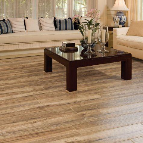 Select Surfaces Praline Laminate Flooring