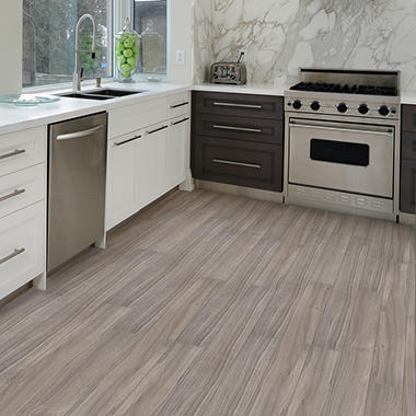 Sam S Club Laminate Flooring Reviews Bindu Bhatia Astrology