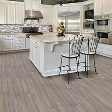 Select Surfaces Ash Engineered Vinyl Plank Flooring – 4 Boxes