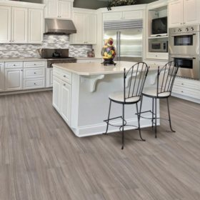 Home Flooring Sams Club - Is vinyl plank flooring scratch resistant