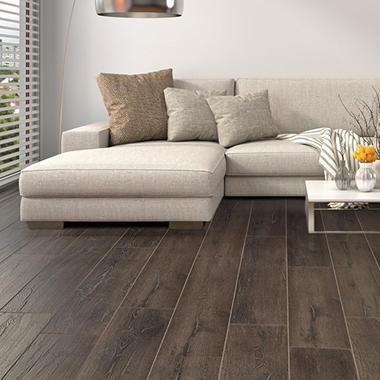 Select Surfaces Urbanwood Laminate Flooring Sams Club