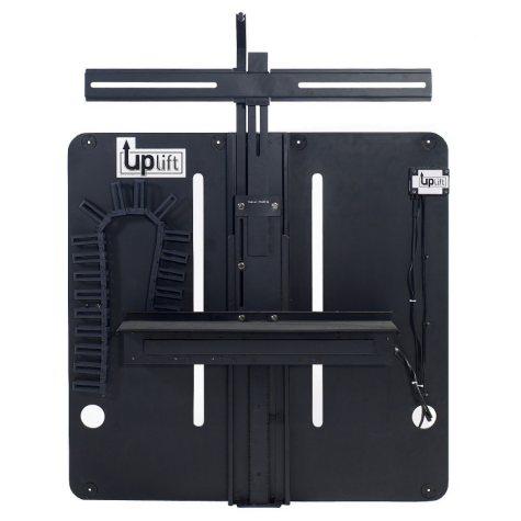 TV Lift Mechanism Model 3250