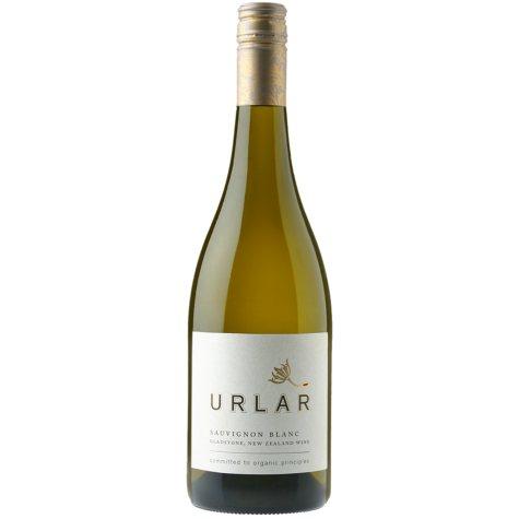 Urlar Sauvignon Blanc (750 ml)