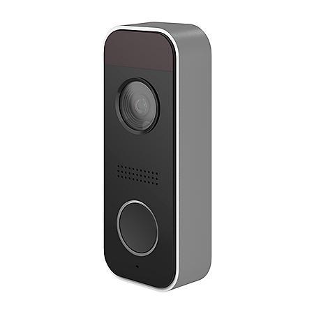 Momentum Knok Video Doorbell