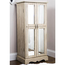 Hives & Honey Chelsea Jewelry Armoire