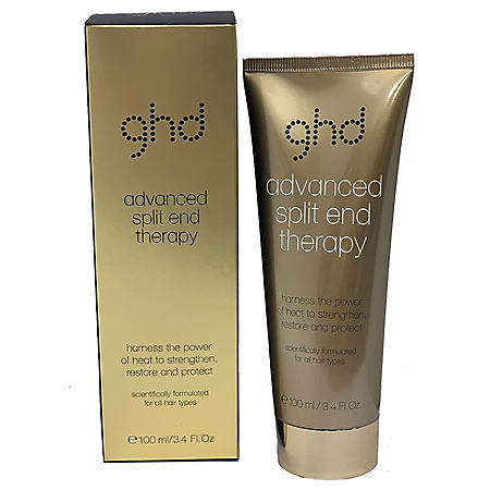 ghd Advanced Split End Therapy (3.4 fl. oz.)