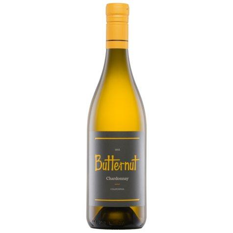 Butternut Chardonnay California (750 ml)