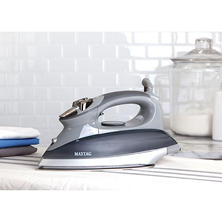 Maytag SmartFill Iron and Steamer