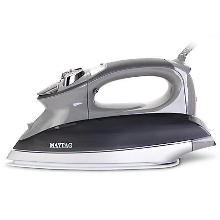 Maytag M1200 Smartfill Digital Iron + Steamer