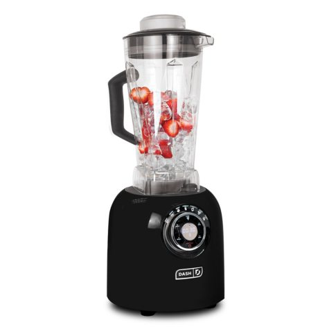 Dash Chef Series Digital Blender (Assorted Colors)