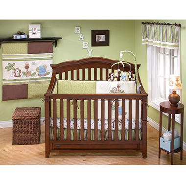 mod size crib img ip a two modena baby white tone cribs club and gray sams convertible town in