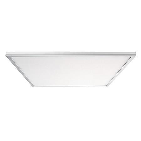 Retrofit Lighting 2' x 2' LED 40W Panel Light (Cool White, 5000K)